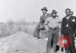 Image of Negro people South Carolina United States USA, 1936, second 28 stock footage video 65675031582