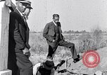 Image of Negro people South Carolina United States USA, 1936, second 35 stock footage video 65675031582