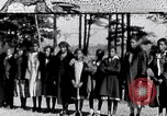 Image of Negro people South Carolina United States USA, 1936, second 37 stock footage video 65675031582