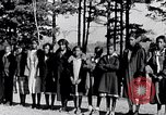 Image of Negro people South Carolina United States USA, 1936, second 38 stock footage video 65675031582