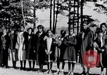 Image of Negro people South Carolina United States USA, 1936, second 39 stock footage video 65675031582