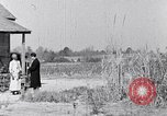 Image of Negro people South Carolina United States USA, 1936, second 40 stock footage video 65675031582