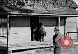 Image of Negro people South Carolina United States USA, 1936, second 61 stock footage video 65675031582