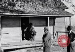 Image of Negro people South Carolina United States USA, 1936, second 62 stock footage video 65675031582