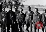 Image of Negro people South Carolina United States USA, 1936, second 31 stock footage video 65675031584
