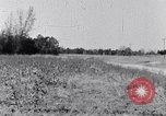 Image of Negro people South Carolina United States USA, 1936, second 32 stock footage video 65675031584
