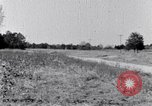 Image of Negro people South Carolina United States USA, 1936, second 33 stock footage video 65675031584