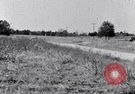 Image of Negro people South Carolina United States USA, 1936, second 36 stock footage video 65675031584