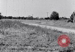 Image of Negro people South Carolina United States USA, 1936, second 37 stock footage video 65675031584