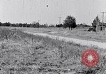 Image of Negro people South Carolina United States USA, 1936, second 38 stock footage video 65675031584