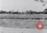 Image of Negro people South Carolina United States USA, 1936, second 46 stock footage video 65675031584