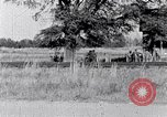 Image of Negro people South Carolina United States USA, 1936, second 50 stock footage video 65675031584