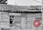 Image of Negro people South Carolina United States USA, 1936, second 53 stock footage video 65675031584