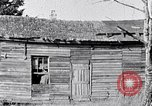 Image of Negro people South Carolina United States USA, 1936, second 54 stock footage video 65675031584