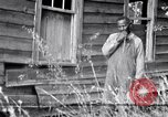 Image of Negro people South Carolina United States USA, 1936, second 59 stock footage video 65675031584