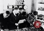 Image of African American college students Washington DC USA, 1939, second 18 stock footage video 65675031589