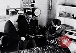 Image of African American college students Washington DC USA, 1939, second 20 stock footage video 65675031589