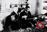 Image of African American college students Washington DC USA, 1939, second 31 stock footage video 65675031589