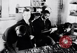 Image of African American college students Washington DC USA, 1939, second 34 stock footage video 65675031589