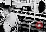 Image of African American college students Washington DC USA, 1939, second 38 stock footage video 65675031589
