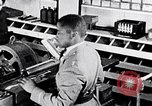 Image of African American college students Washington DC USA, 1939, second 41 stock footage video 65675031589