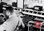 Image of African American college students Washington DC USA, 1939, second 44 stock footage video 65675031589