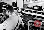 Image of African American college students Washington DC USA, 1939, second 45 stock footage video 65675031589