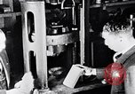 Image of students Washington DC USA, 1939, second 4 stock footage video 65675031590