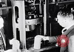 Image of students Washington DC USA, 1939, second 5 stock footage video 65675031590