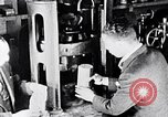 Image of students Washington DC USA, 1939, second 7 stock footage video 65675031590