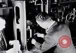 Image of students Washington DC USA, 1939, second 8 stock footage video 65675031590