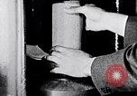 Image of students Washington DC USA, 1939, second 10 stock footage video 65675031590