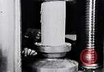 Image of students Washington DC USA, 1939, second 53 stock footage video 65675031590
