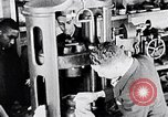 Image of students Washington DC USA, 1939, second 58 stock footage video 65675031590