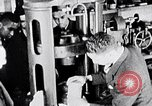 Image of students Washington DC USA, 1939, second 60 stock footage video 65675031590