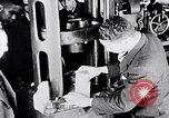 Image of students Washington DC USA, 1939, second 61 stock footage video 65675031590