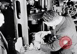 Image of students Washington DC USA, 1939, second 62 stock footage video 65675031590