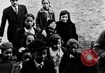 Image of African American medical students Washington DC USA, 1939, second 22 stock footage video 65675031591