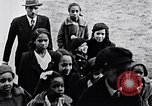 Image of African American medical students Washington DC USA, 1939, second 23 stock footage video 65675031591
