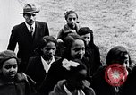 Image of African American medical students Washington DC USA, 1939, second 24 stock footage video 65675031591