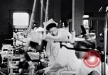 Image of African American medical students Washington DC USA, 1939, second 32 stock footage video 65675031591