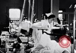 Image of African American medical students Washington DC USA, 1939, second 33 stock footage video 65675031591