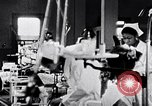 Image of African American medical students Washington DC USA, 1939, second 34 stock footage video 65675031591