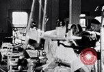 Image of African American medical students Washington DC USA, 1939, second 35 stock footage video 65675031591