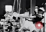 Image of African American medical students Washington DC USA, 1939, second 38 stock footage video 65675031591