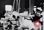 Image of African American medical students Washington DC USA, 1939, second 40 stock footage video 65675031591