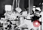 Image of African American medical students Washington DC USA, 1939, second 41 stock footage video 65675031591