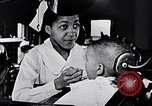 Image of African American medical students Washington DC USA, 1939, second 44 stock footage video 65675031591