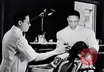 Image of African American medical students Washington DC USA, 1939, second 59 stock footage video 65675031591