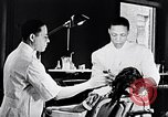 Image of African American medical students Washington DC USA, 1939, second 60 stock footage video 65675031591